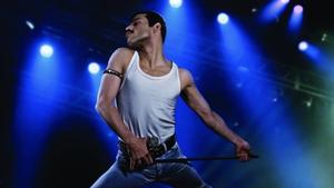 Se traileren: Nu genopstår Freddie Mercury