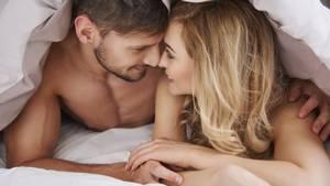 ekstrabladet dk massageescort piger søger pik