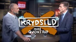 homoseksuel sex massage i odense sex party københavn