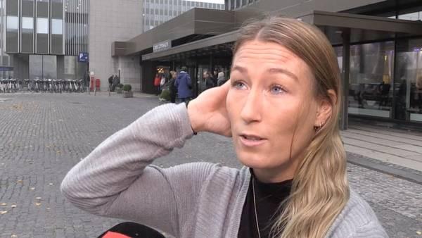 sex annonce dk svenske sex noveller