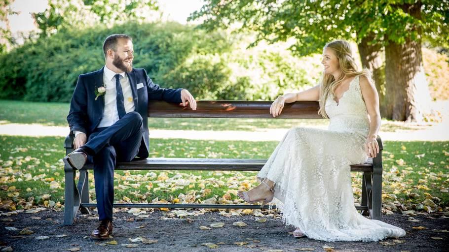 sex shop jylland gift ved første blik sæson 2