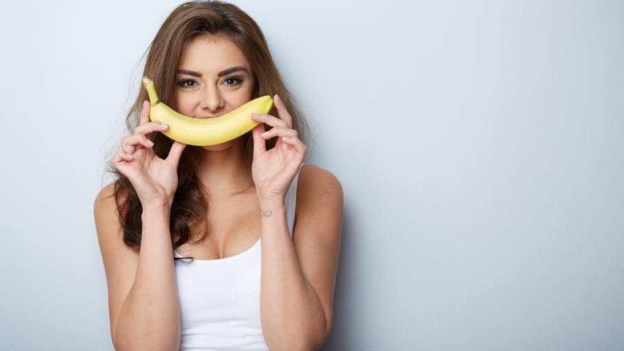 piger reaktion p en stor pik naruto hinata sex hentai