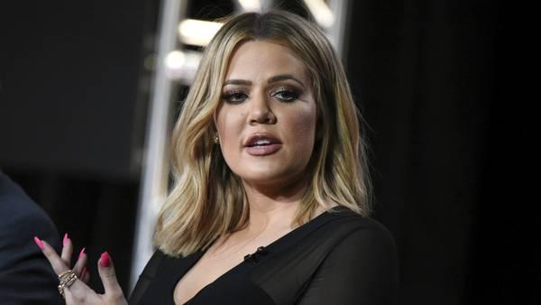 Khloe Kardashian och Lamar dating igen topp framgångs rika dating apps