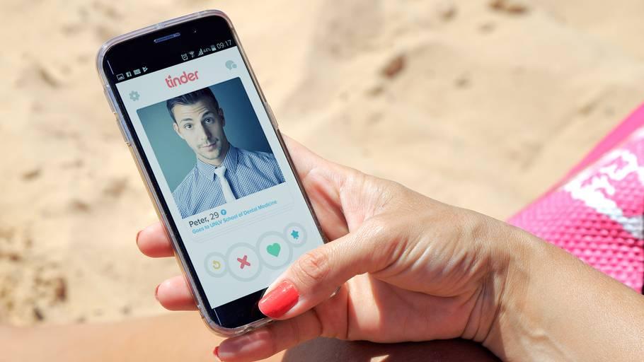 Det er faktisk muligt at få succes med online-dating, hvis du ved, hvad du skal være opmærksom på. Foto: Shutterstock
