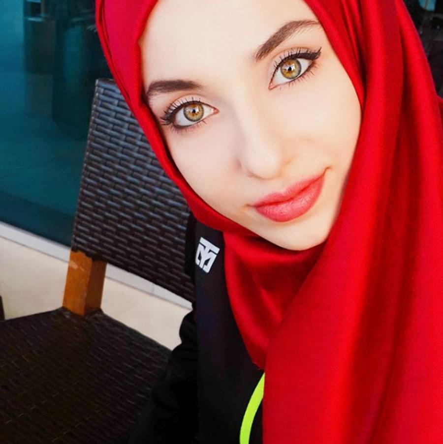 tyrkiske piger frække billeder af kendte