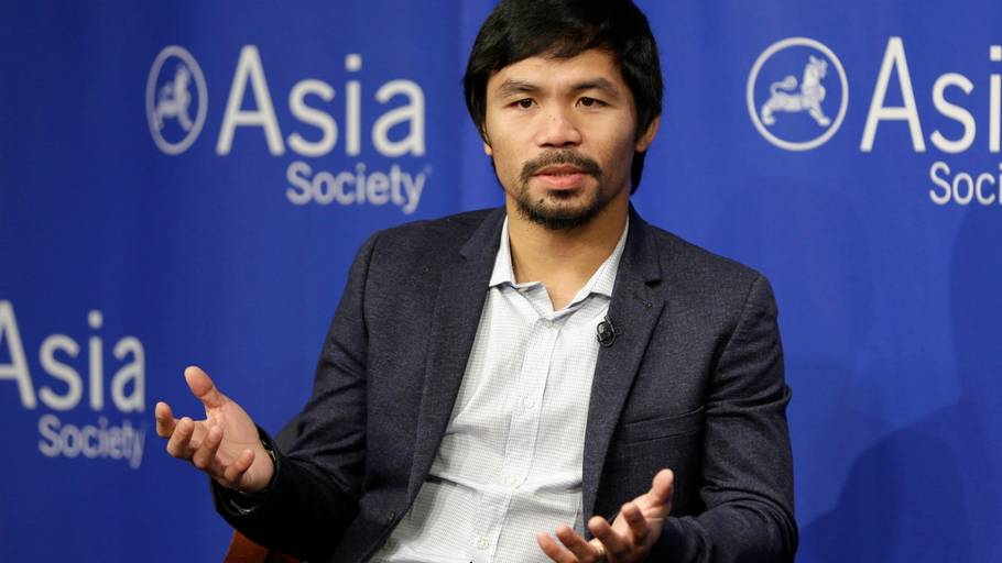 Homoseksuelle filippinsk sex