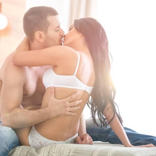 Dette ene overraskende træk betyder mest for dit sexliv