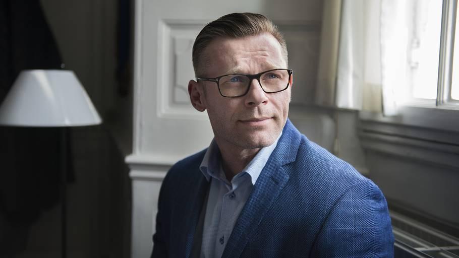 gay escort københavn massage i kbh