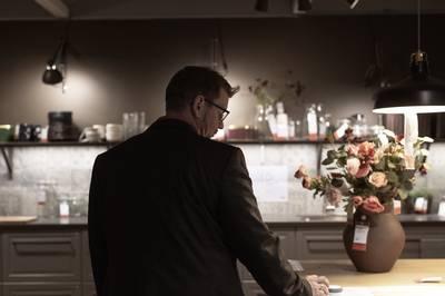 Nu erobrer IKEA dit smarte hjem – Ekstra Bladet