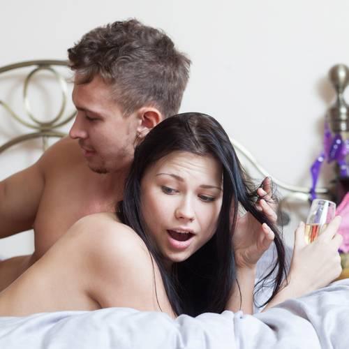 Derfor vinder ny sexshop på pris