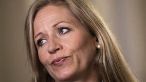 Dansk Folkeparti vil afskaffe bederum på alle offentlige uddannelsesinstitutioner. Foto: Jonas Olufson