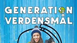 Ekstrabladet skole cdn.skateboarding.transworld.net Nyheder