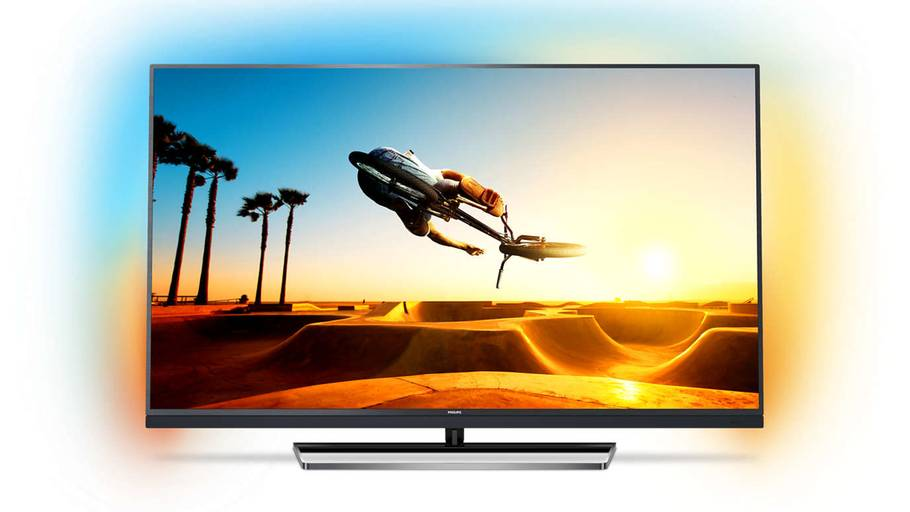 fjernsyn køb