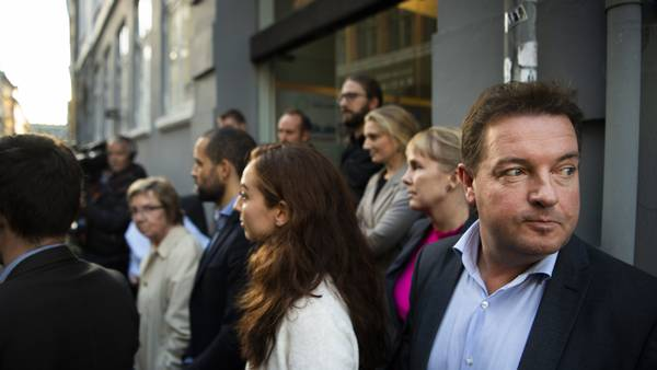Tv midt og vest nyheder ekstrabladet truecast investment casting