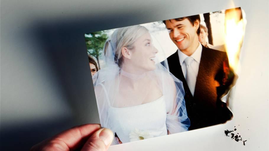regler for dating skilt mand 10 bedste dating site i USA