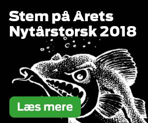 www ekstrabladet