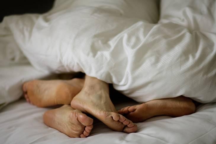 klinik for kønssygdomme bispebjerg eb dk massage