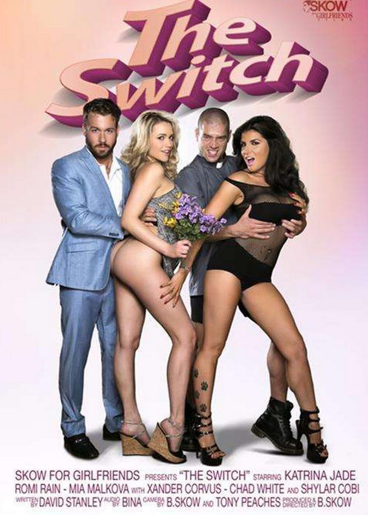bedste film porno