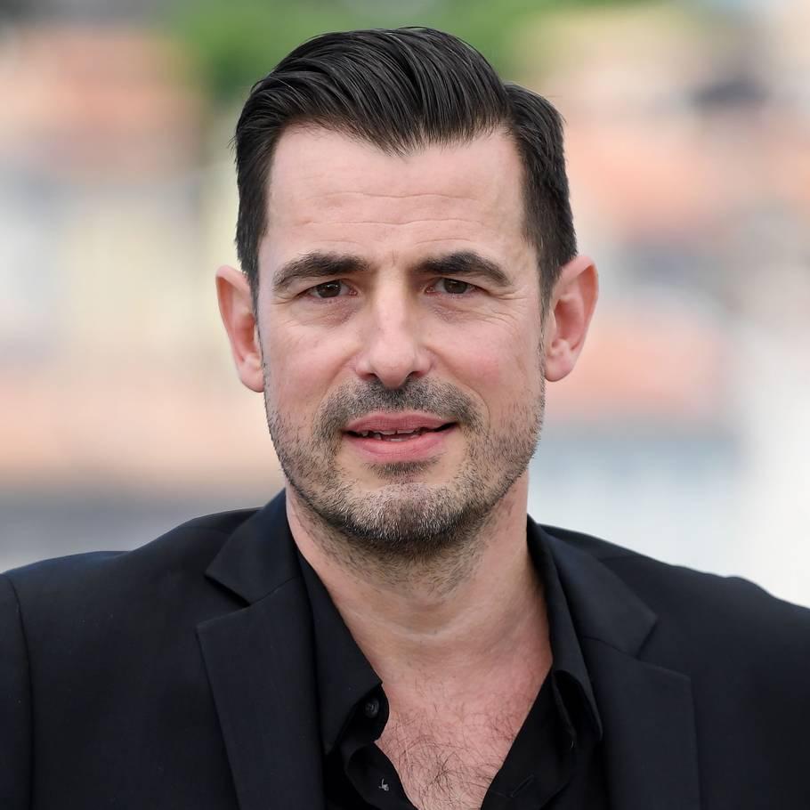 svensk dansk skuespiller