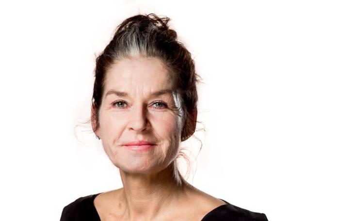 Karina Vestergård Madsen. Foto: Københavns Kommune