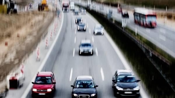 FDM: Vejafgift til udlændinge vil ramme danske bilister på pengepungen – Ekstra Bladet