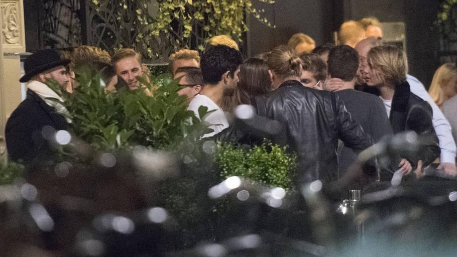 extrabladet sex party københavn