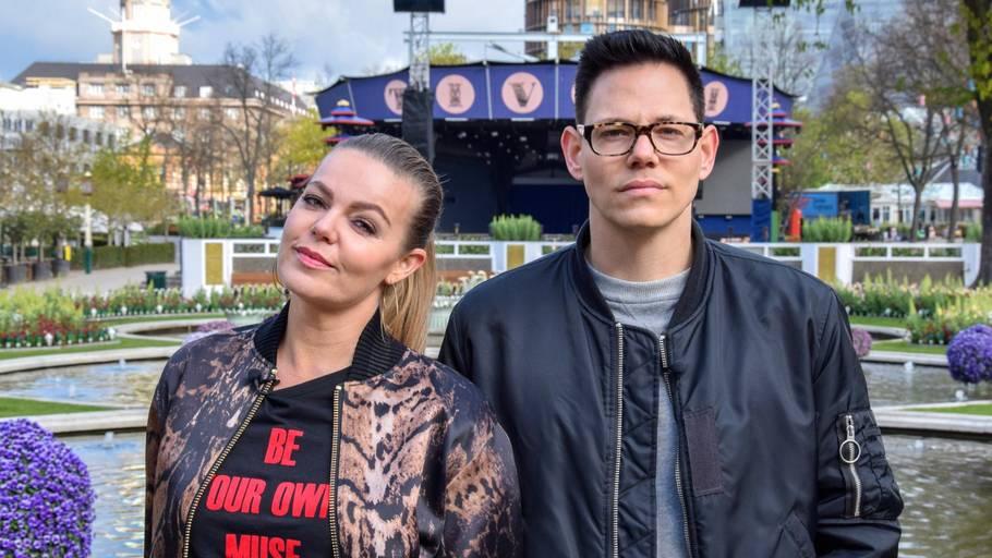 tivoli københavn koncerter sex slagelse