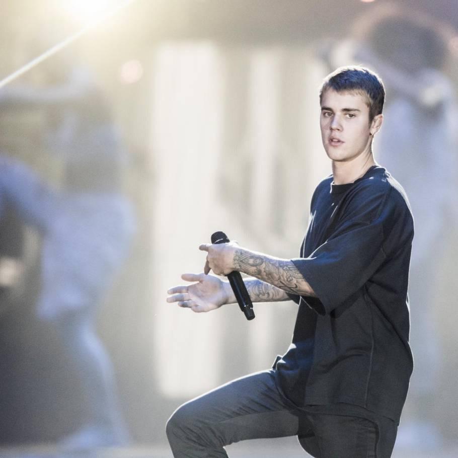 har Justin Bieber en stor penis gratis hardcore teen sex billeder