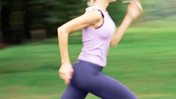 escort taastrup body to body massage kbh