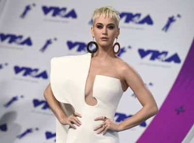 er Katy Perry dating nu