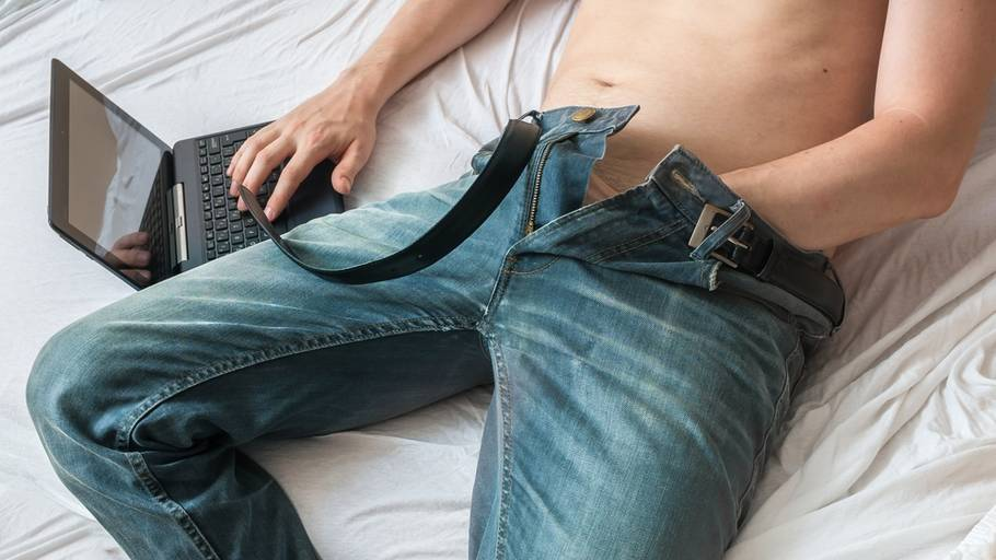 escort piger jylland onanere metoder til mænd