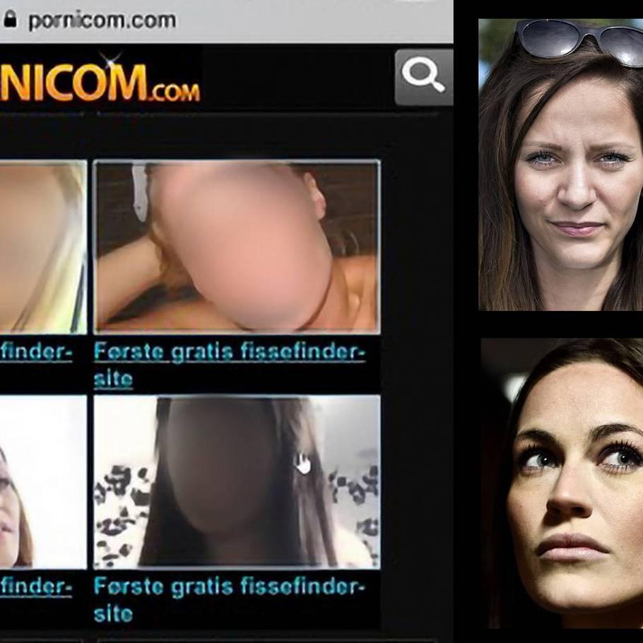 Sort på sort porno hub