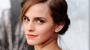 Emma Watson er begyndt at sige nej, når folk spørger om et billede. Foto: AP