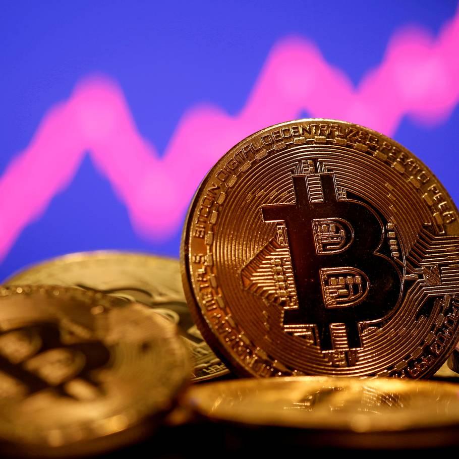 coinbuazės indėlių bitcoin mokestis