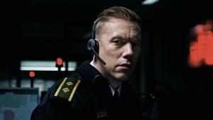 5 STJERNER! Den mest nervepirrende danske film i årevis