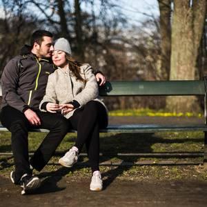 hvordan forskere bruger relativ dating dating websites schweiz