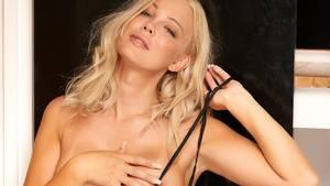 mande massage escort holstebro