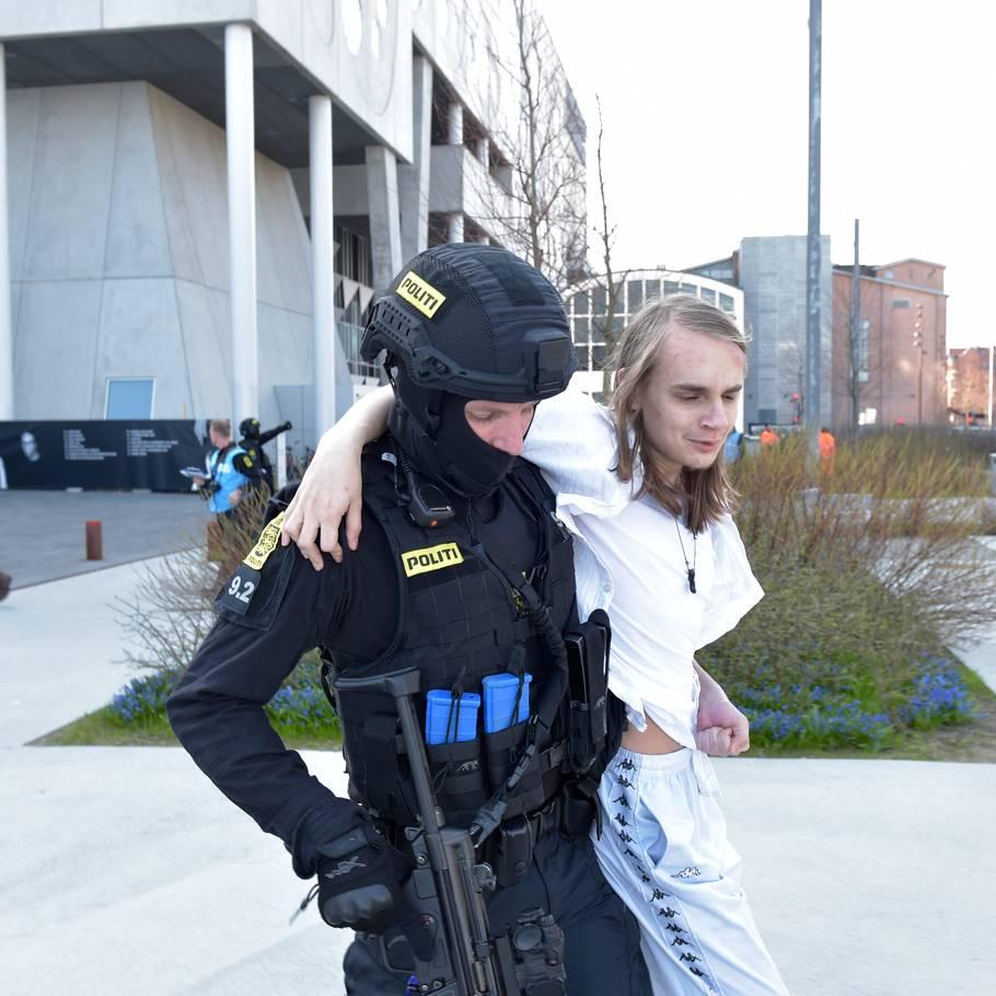 escort pige nordjylland copenhagen escort agency