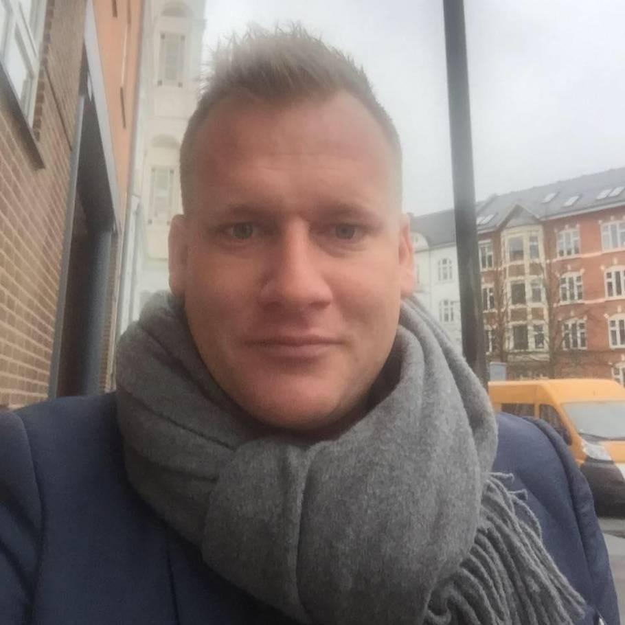 sex massage i aalborg gay escort københavn