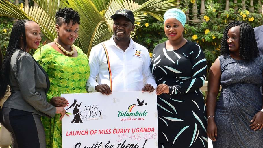 Er du på udkig efter Uganda? Se alle titler på tagget som Uganda.