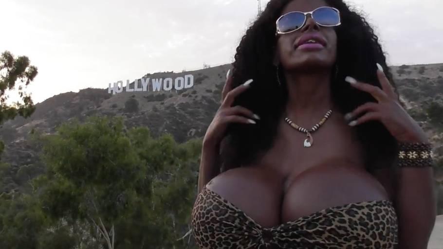 big dick fuck video