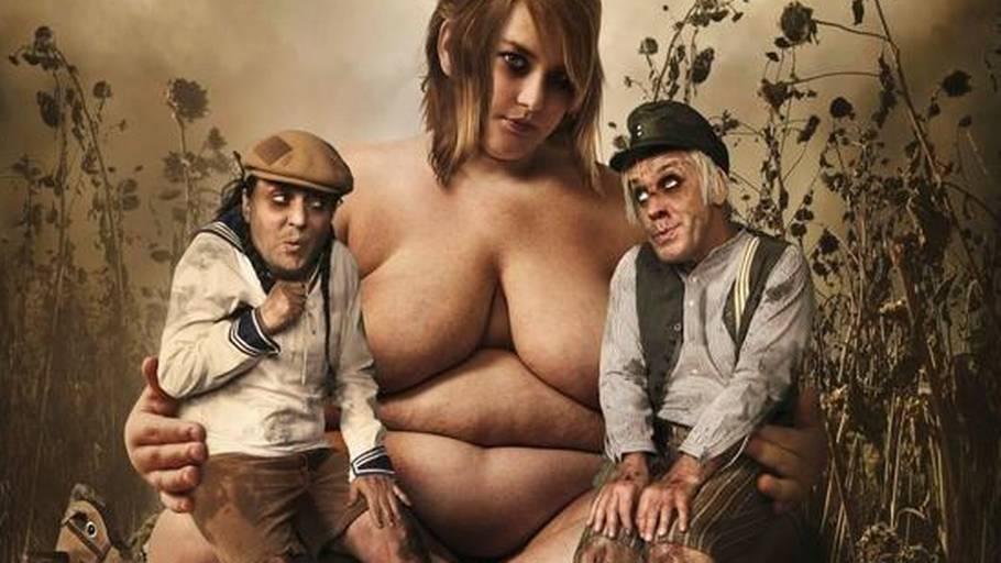 piger der søger sex massage ladyboy