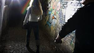 En marokkansk mand blev dømt for sexovergreb og trusler mod fire kvinder. Nu har udvisningen af manden skabt voldsom debat i Sverige. Arkivfoto: Ekstrabladet