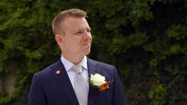 Christian dating til ægteskab