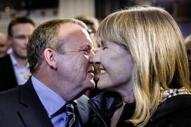 Dating din minister