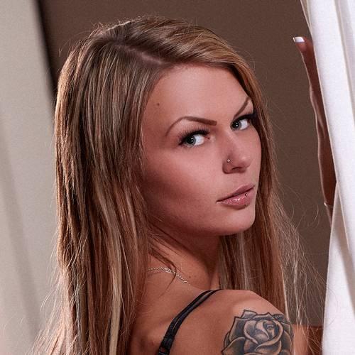 Mathilde