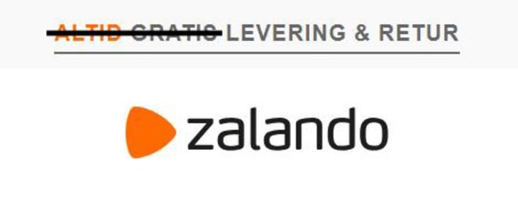 01170e4b Zalando løber fra sit altid-gratis-løfte – Ekstra Bladet