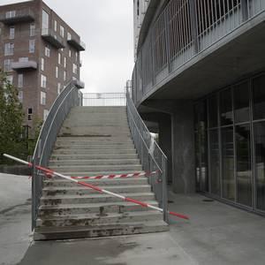Ekstrabladet skole Skolene må