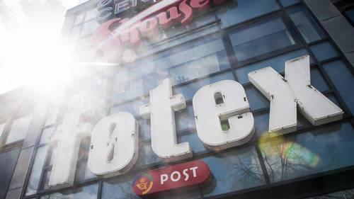 Et kontrolbesøg i 24 Føtex-butikker viste, at de på ingen måde har styr på fødevaresikkerheden Foto: Jonas Olufson