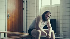 Homoseksuel Thai Massage I Esbjerg Escort Nykøbing Mors